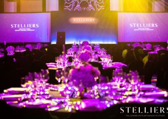 Stelliers Tables Horizontal 2019