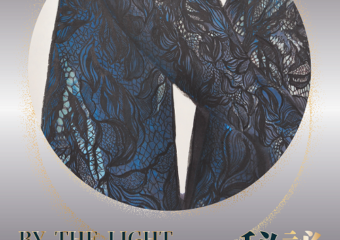 by the light of the moon poster afa 2019