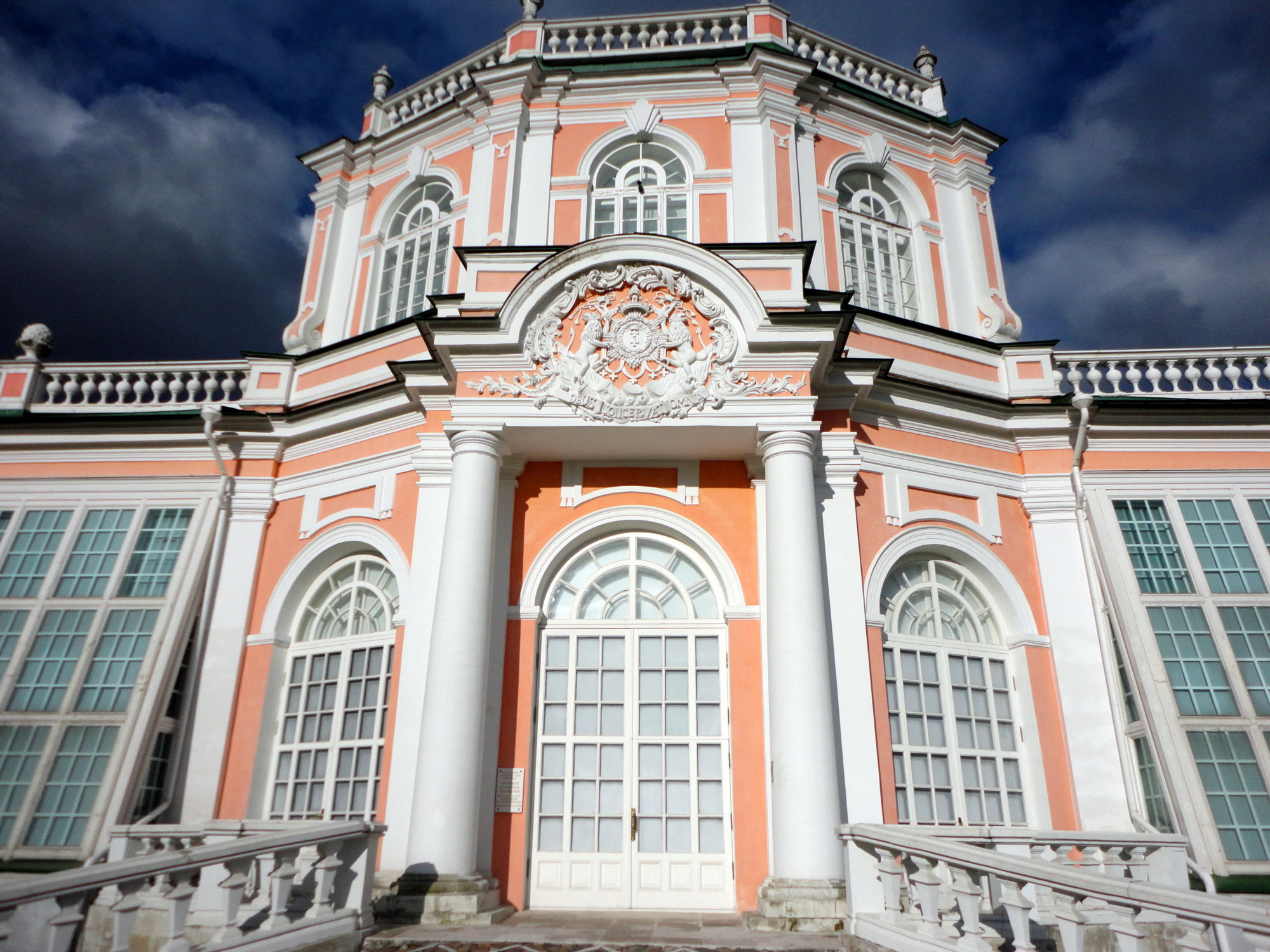 kuskovo 10 things to do in moscow macau lifestyle