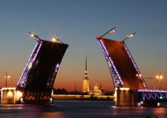 10 best things to do in st petersburg bridge macau lifestyle
