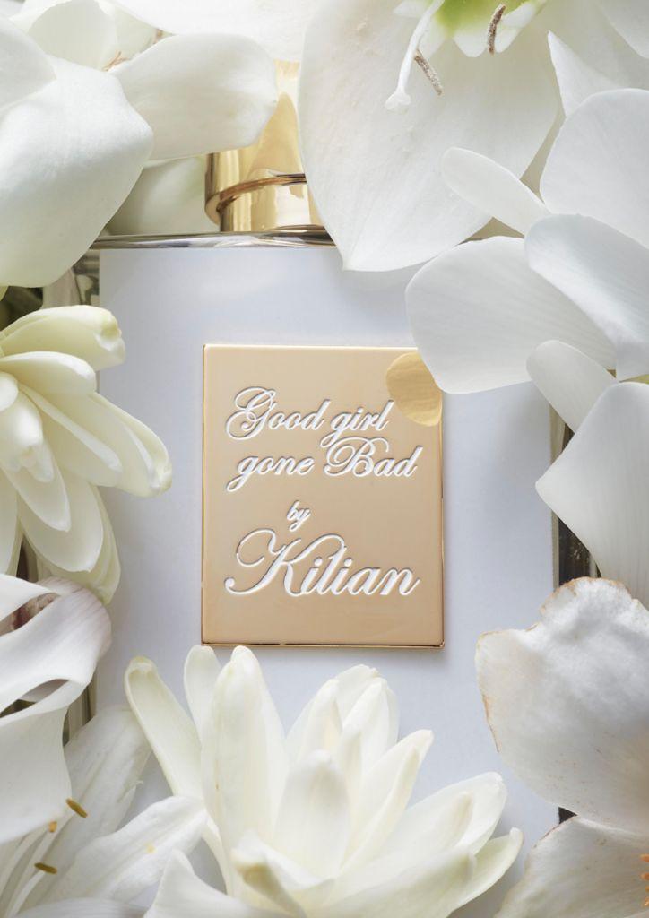 Kilian Good-Girls-Gone-Bad_50ml-Spray