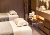 Macau Lifestyle Morpheus Spa_Couple Spa Suite_02