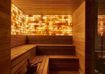 Macau Lifestyle Morpheus Spa_Sauna