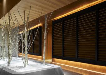 Macau Lifestyle Morpheus Spa_Snow Garden_02