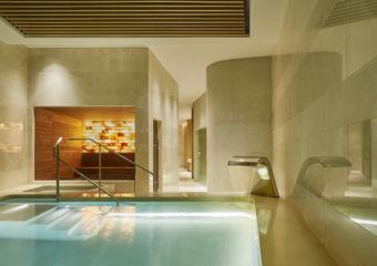 Macau Lifestyle Morpheus Spa_Vitality Pool
