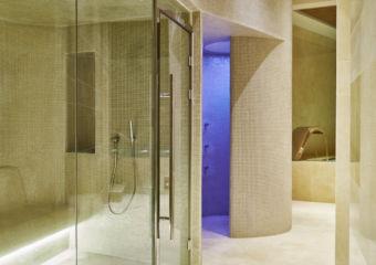 Macau Lifestyle Morpheus Spa_Wet Facilities