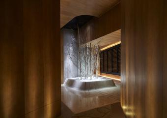Morpheus Spa Hotel City of Dreams1