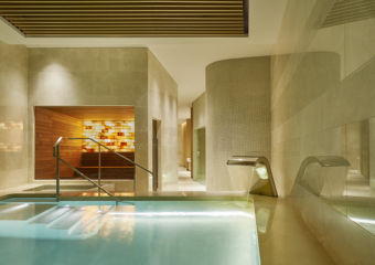 Morpheus Spa Hotel City of Dreams1