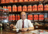 Va Lun Tea Shop_Mr. Tsang Chi Fai_1
