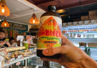 blissful-carrot-kombucha-bombooch-macau-lifestyle