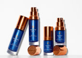 Augustinus Bader Luxe Beauty Creams
