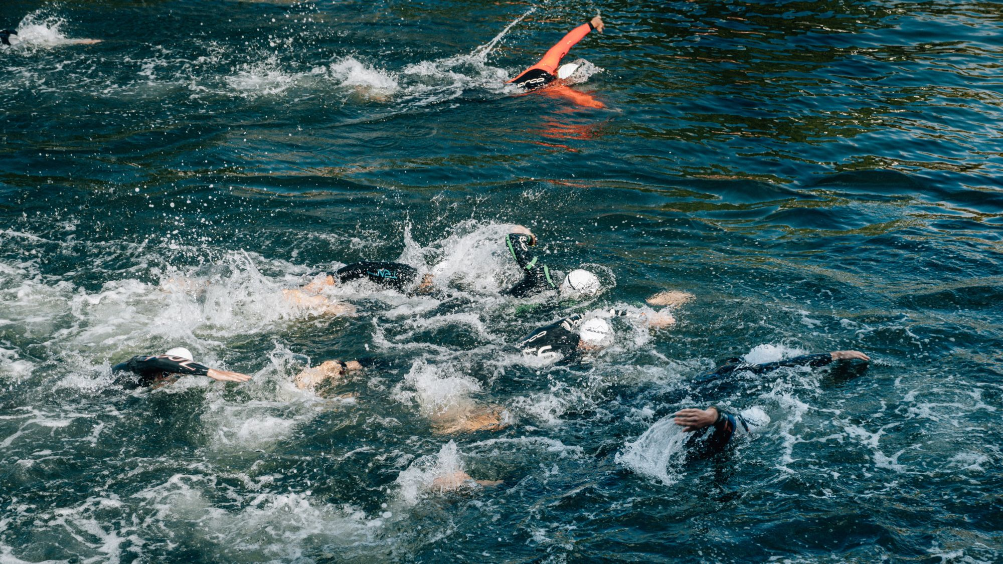 Harbour Race Sports Competitions in Macau and Hong Kong to Sign up for in 2020