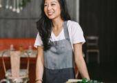 Macau Lifestyle GrassrootsPantry_PeggyChan_3