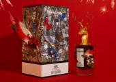 Penhaligon's x Kristjana Williams – Chinese New Year Limited Edition