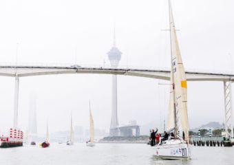 2020 guangdong-hong kong-macao greater bay area cup regatta