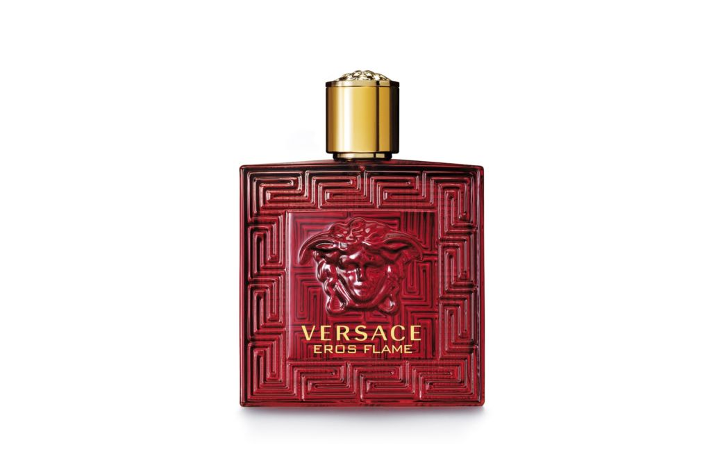 VERSACE Eros Flame_100ml_HK$850