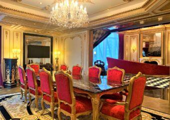 the 13 hotel Du Duc (2)