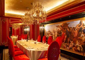 the 13 hotel le grand plaisir 2