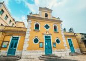 10-things-to-do-in-coloane-chapel-francis-xavier