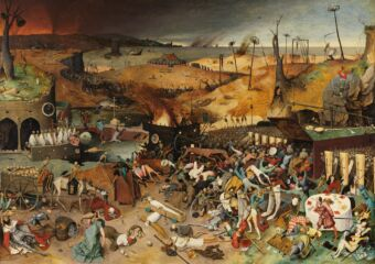 1920px-The_Triumph_of_Death_by_Pieter_Bruegel_the_Elder