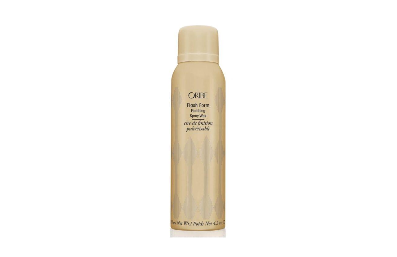 Oribe Hairspray