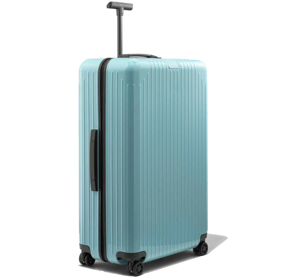 RIMOWA Angle-Essential-Lite-Check-In-L-Glacier