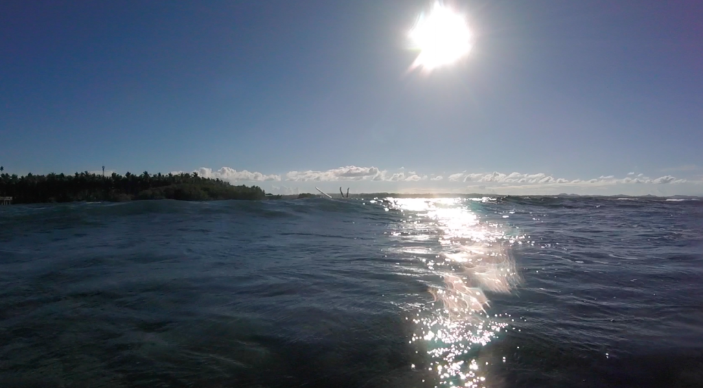 Siargao Surf Guide