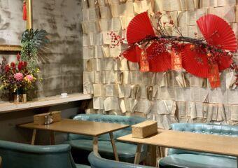 The Place Interior Seating Area Macau Lifestyle