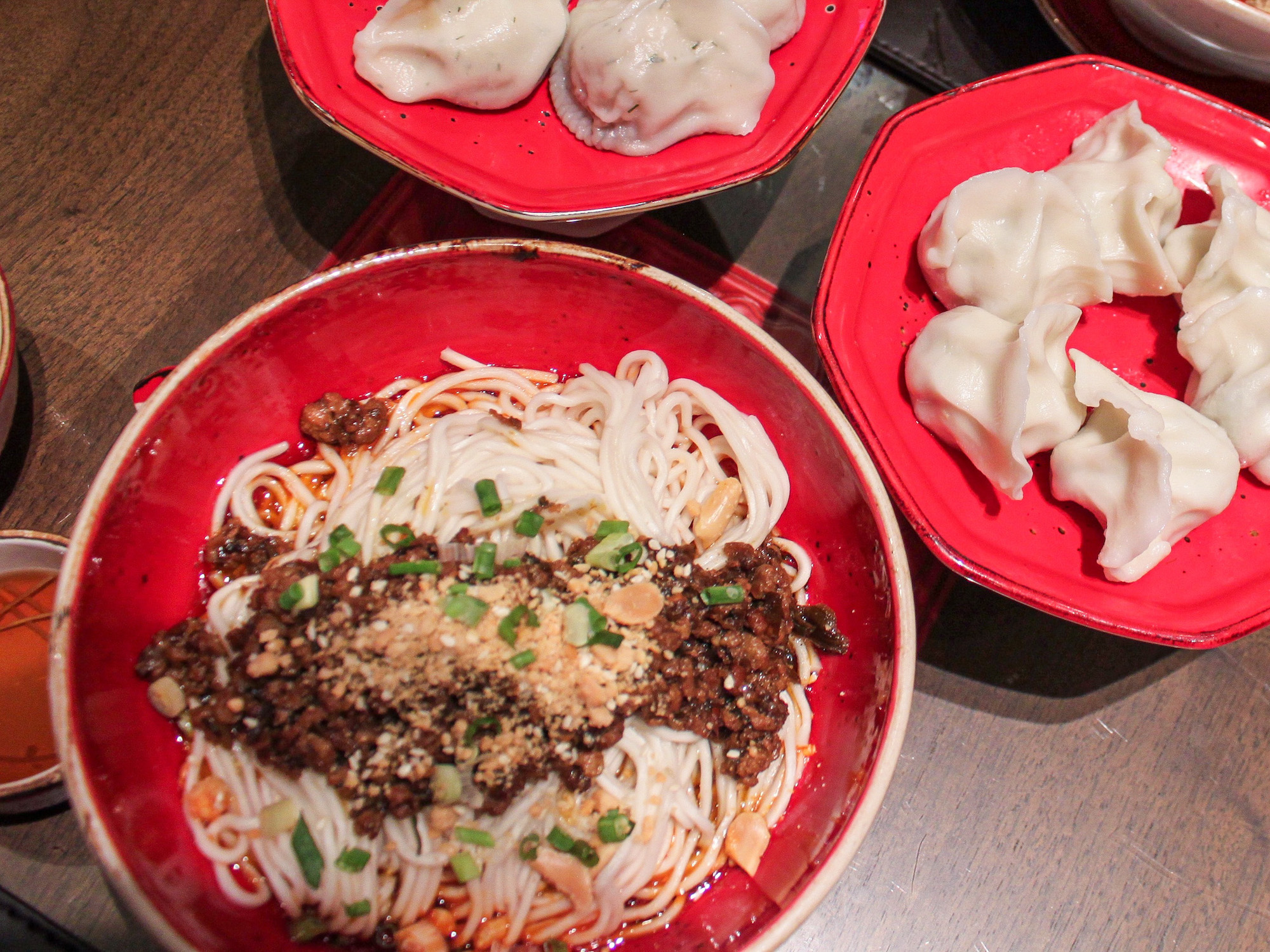 northern noodle house city of dreams chinese noodles macau lifestyle