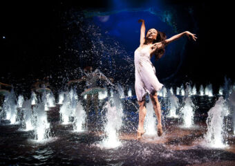 the house of dancing water show macau lifestyle 8
