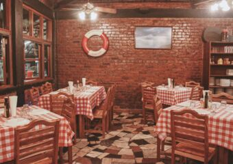 fernandos-restaurant-hac-sa-beach-macau-lifestyle-coloane