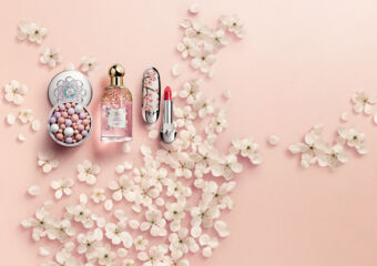 March beauty buy Guerlain