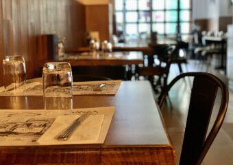 Boa Mesa Table Detailed Macau Lifestyle