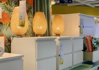 Ikea Macau Lamps Macau Lifestyle