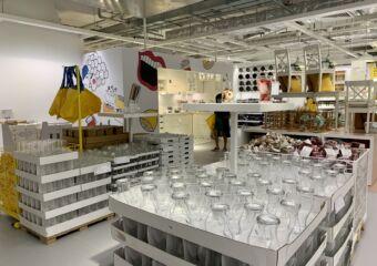 Ikea Macau Shop Overrall Macau Lifestyle