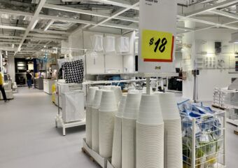 Ikea Macau Vases Macau Lifestyle