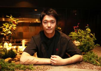 Macau Lifestyle Florilege IMG_chef2