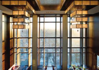Macau Lifestyle tokyo-5-star-east-lobby-01