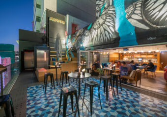 ovolo southside above to do hong kong april