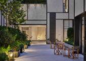 Rosewood HKG_Asaya_Courtyard_5
