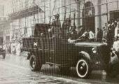 Taken from Joao Botas book Macau em Tempo de Guerra