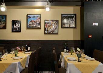 Toca Restaurant Wide Right Side Macau Lifestyle