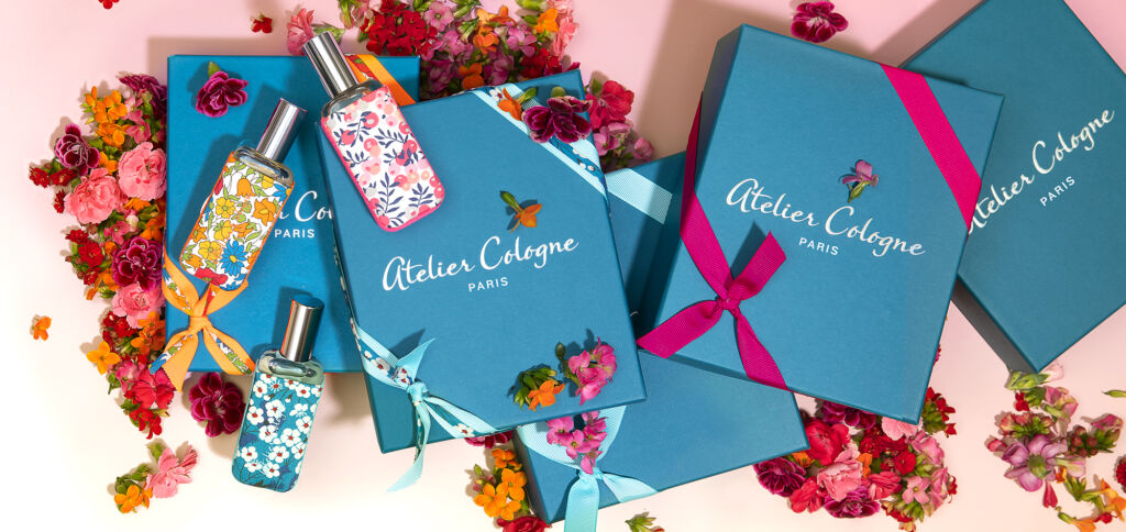 Atelier Cologne Mother's Day 2020_Mood (7)
