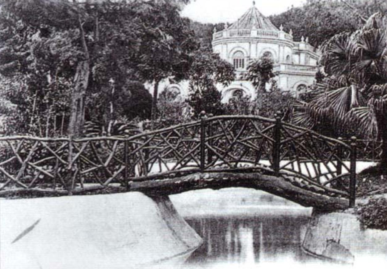 Flora Palace Source Cronicas Macaenses Blog