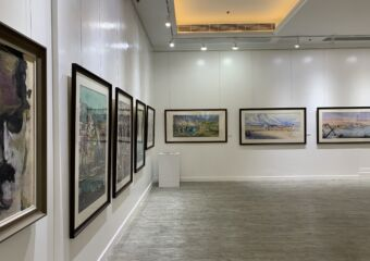 Galeria Lisboa Fishermans Wharf Inside Corners Macau Lifestyle