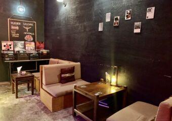 Inside Couchs Breathers Bar Taipa Macau Lifestyle