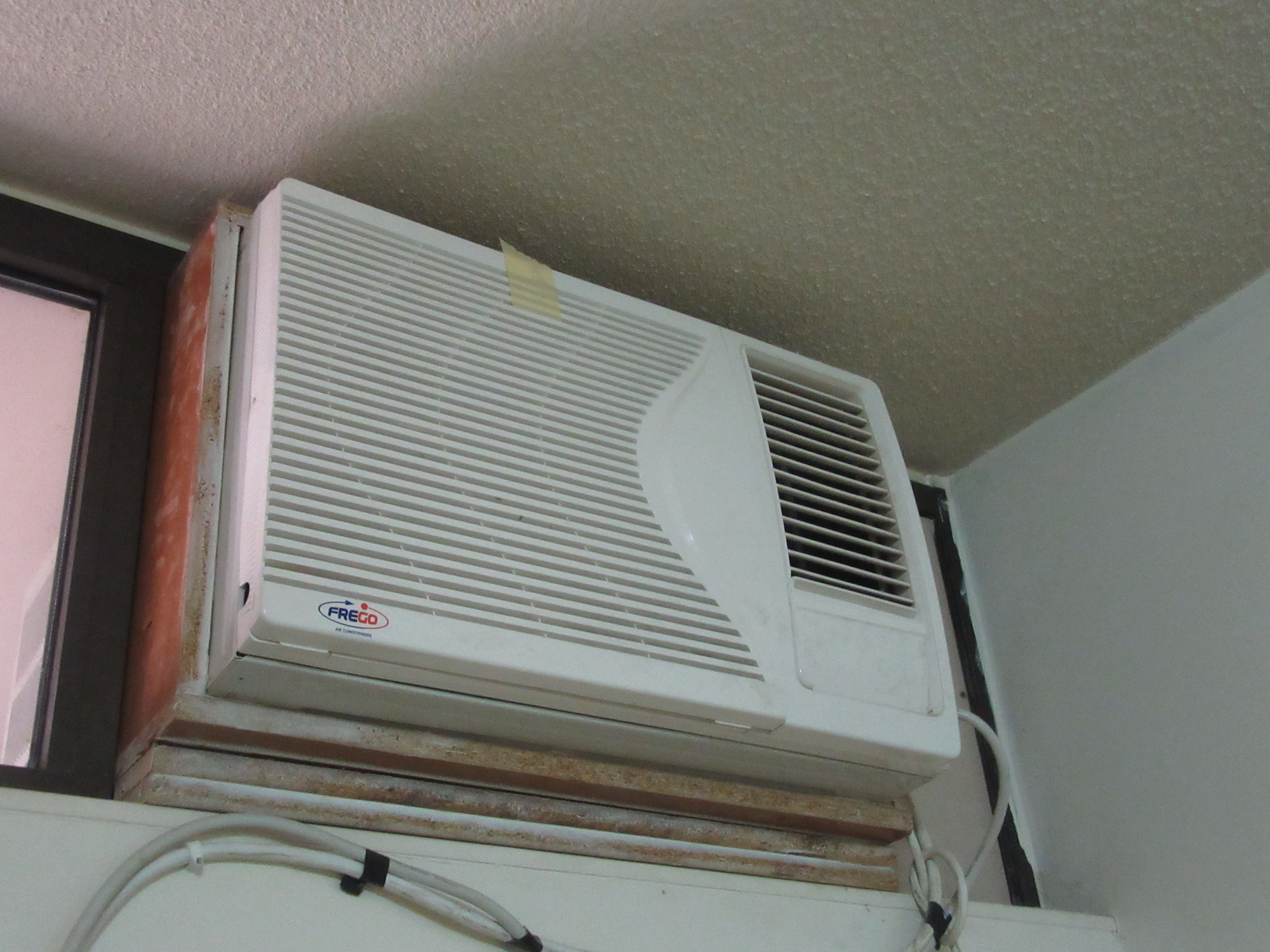 Wall_mount_air_conditioner