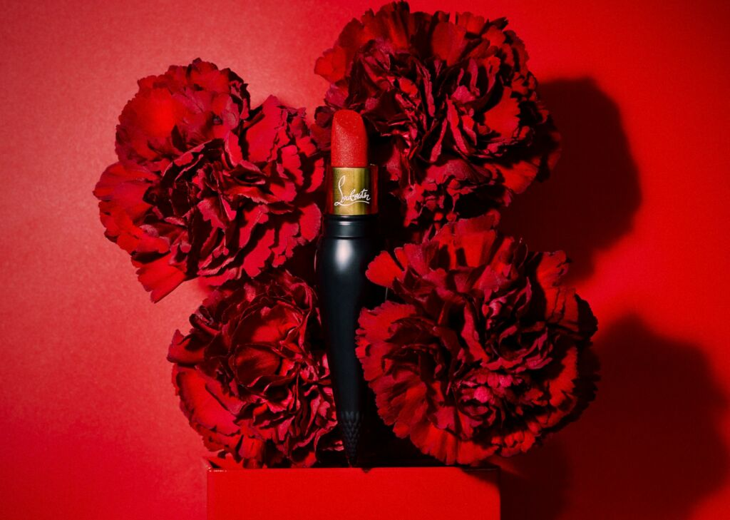 christian louboutin beauty gift ideas mothers day