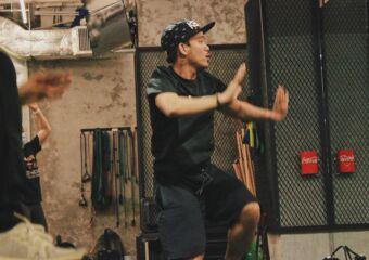 jk-fitbox-zumba-class-edmond-macau-dance-fitness