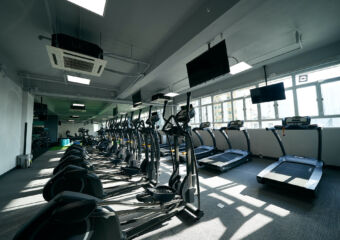 247 fitness macau equipment gym